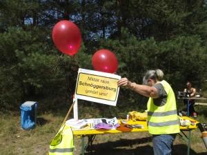 luftballons_1