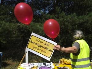 luftballons_2