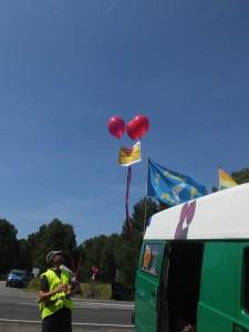 luftballons_3