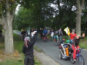 tour_de_natur_beim_war-starts-here2